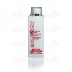 Synaptic Milk SkinjeXion E1134 Ericson Laboratoire - Lait Démaquillant - Flacon 250ml