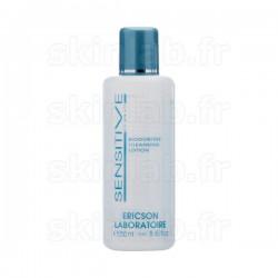 Eau Démaquillante Apaisante Biodorphine SENSITIVE PRO. E1380 Ericson Laboratoire - Flacon 250ml