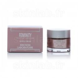 Nutri-H Crème Feminity E762 Ericson Laboratoire - Pot 50ml