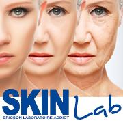 A propos de SkinLab